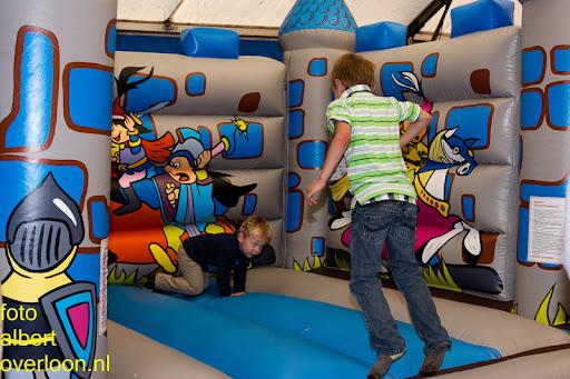 Tentfeest voor Kids 19-10-2014 (15).jpg