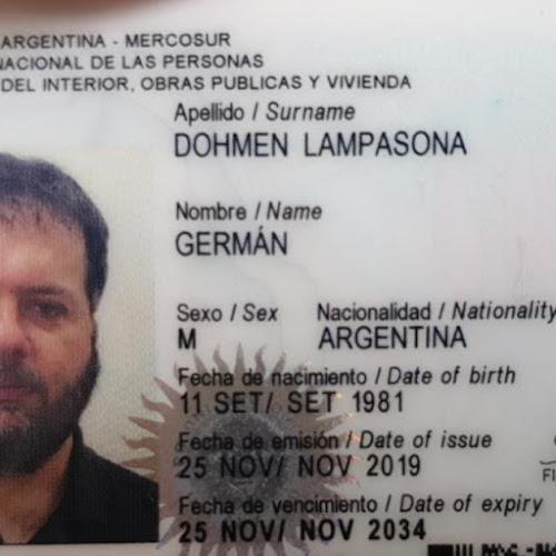 Germán Dohmen Lampasona_1