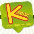 Krox d