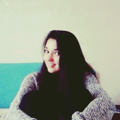 Elise Garcia