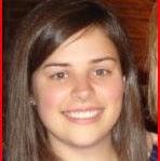 Kristen Mooney