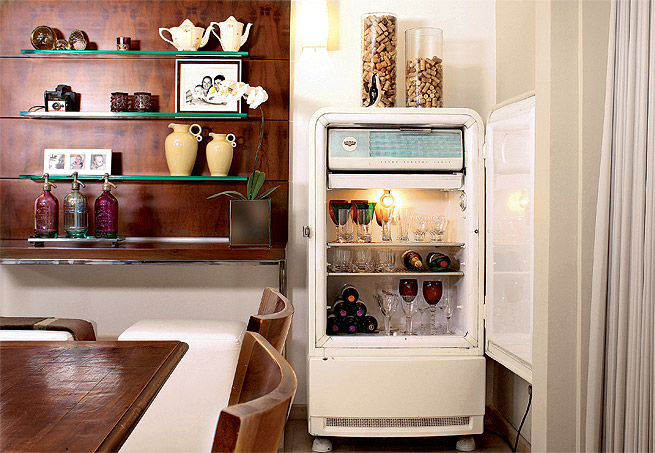 decorar cozinha velha:velho que se fez novo. – **Aroma e Artesanatos**