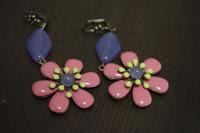 Asuka Ito's jewelry