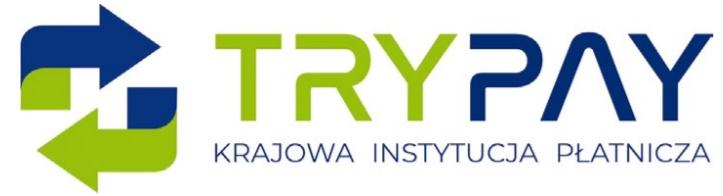 trypay