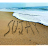 sujay Verma avatar image