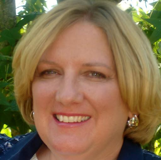 Elaine Baldwin Photo 14