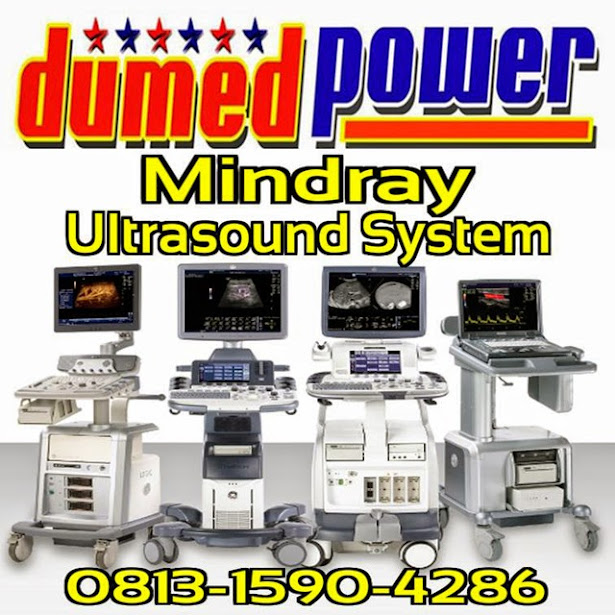 USG 4D Mindray DCN3-DC3-DC6-DC7-DC8 Color Doppler Ultrasound Systems