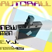 New Man (Electronic Yellow Jammer Dubstep Remix)