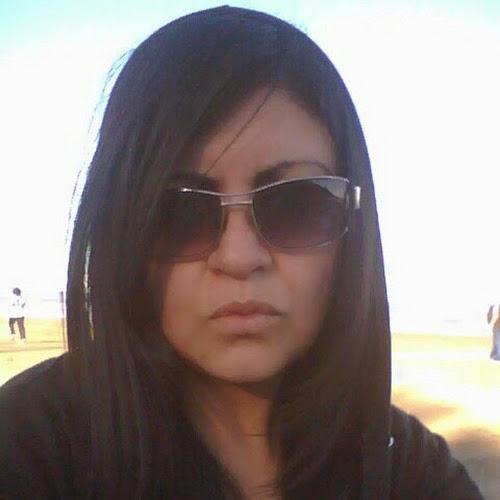 Monica Roldan_1