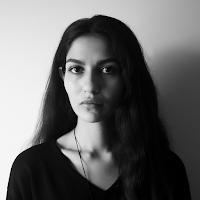 Farhita Talebi's avatar