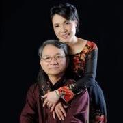 Tu Ha Photo 16