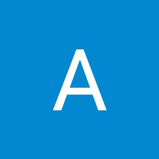 Ashley Thomas Roy's avatar