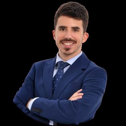 Luis Manuel Donaire García