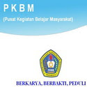 Forum PKBM Se Indonesia