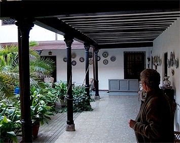 La Casa de Eduardo