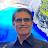 Tahir Tatla avatar image