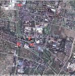 Bán đất  Đông Anh, xã Vân Nội, Chính chủ, Giá 11 Triệu/m2, Liên hệ chủ nhà, ĐT 0904261615