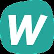 WabHub