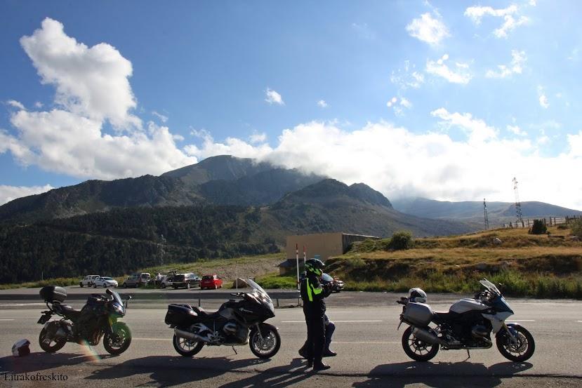 Paseo por las nubes de los Pirineos 2015 Pirineos%2B2015%2B031