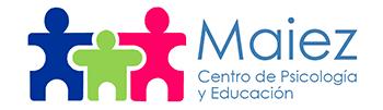 Centro de Psicología y Educación Maiez