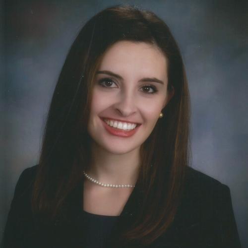 Kellyanne Profile Photo