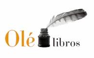 Ole Libros