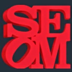 SEOM Interactive logo