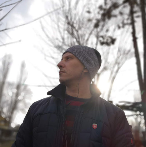 Вячеслав Пасько picture