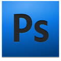 Adobe Photoshop CS4 (codename Stonehenge 11.0)