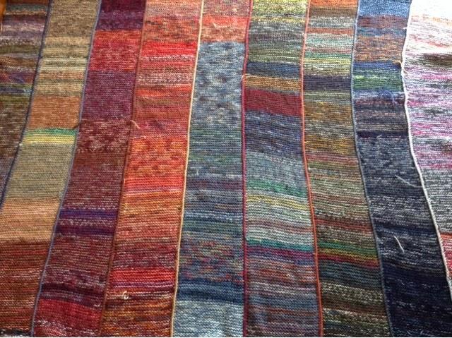 gabosocks sock yarn blanket sockenwolle decke. Black Bedroom Furniture Sets. Home Design Ideas