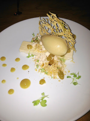 Uchi Restaurant, 801 South Lamar Boulevard, Austin, TX 78704, United States