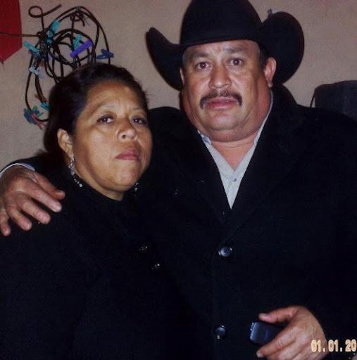 Enriqueta Rivera