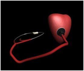 Nguy cơ mắc các bệnh về tim mạch tăng lên cùng tuổi tác.