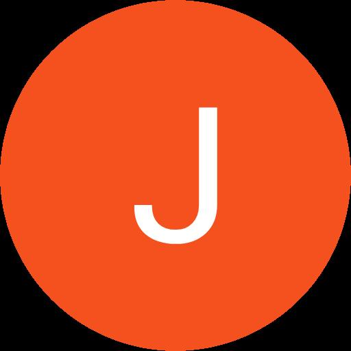 Jantine de Jong