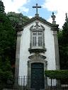 Igreja de Santo António das Antas CAP_BELEM_2