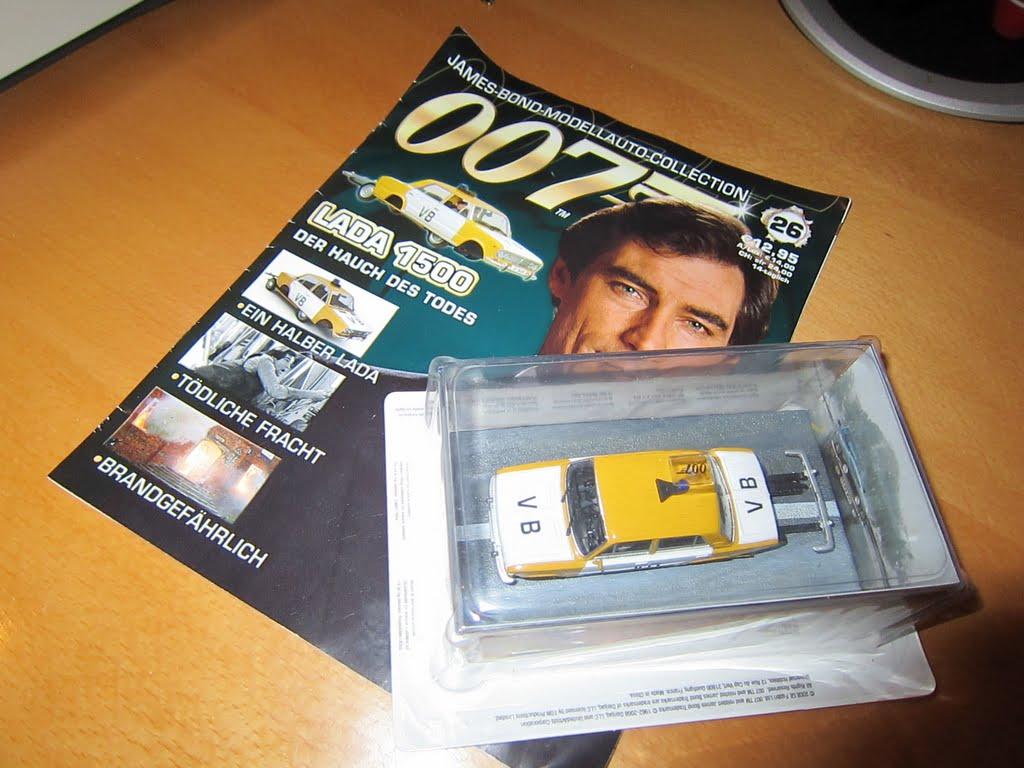Revistas + modelos de autos IMG_0433
