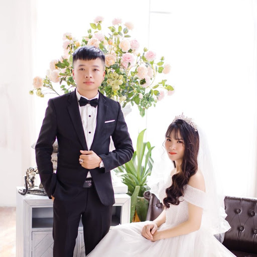 Nguyễn Quyền