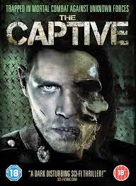 The Captive 2014