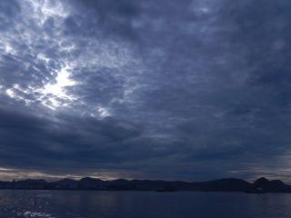 DSCN4226-2012-11-15-04-53.jpg