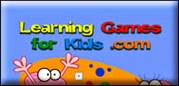 http://www.learninggamesforkids.com/keyboarding_games/typing-factory.html
