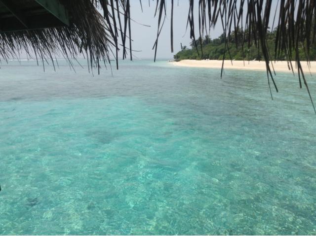 spiaggia_mare_maldive