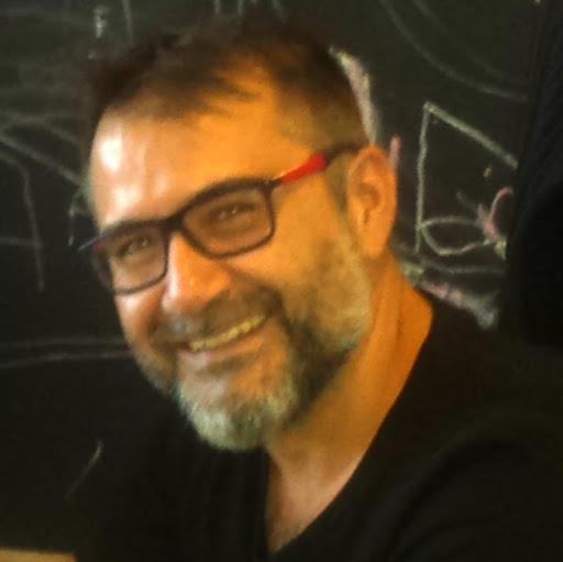 Miguel Vilata picture