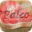 Food RX app - paleo & zone diet iPhone app's profile photo
