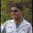 Venky Ramarkishna avatar image