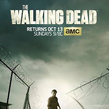 Xác Sống - The Walking Dead Season 3