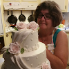 Simply Beautiful Cakes with Maryann