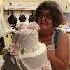 Simply Beautiful Cakes with Maryann