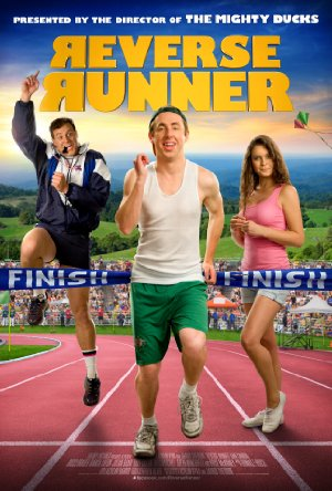 Picture Poster Wallpapers Runner (2013) Full Movies