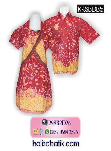 grosir batik pekalongan, Model Batik, Busana Batik, Baju Batik Terbaru