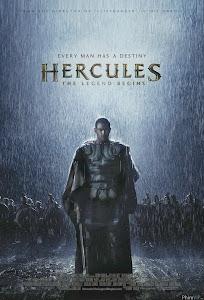 Xem Phim Huyền Thoại Thần Hercules